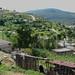 San Pedro Coxcaltepec de Cantaros