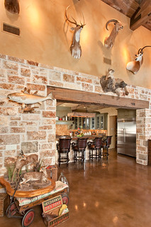 _MG_7092_kitchen | by Todd Glowka Builder, Inc.