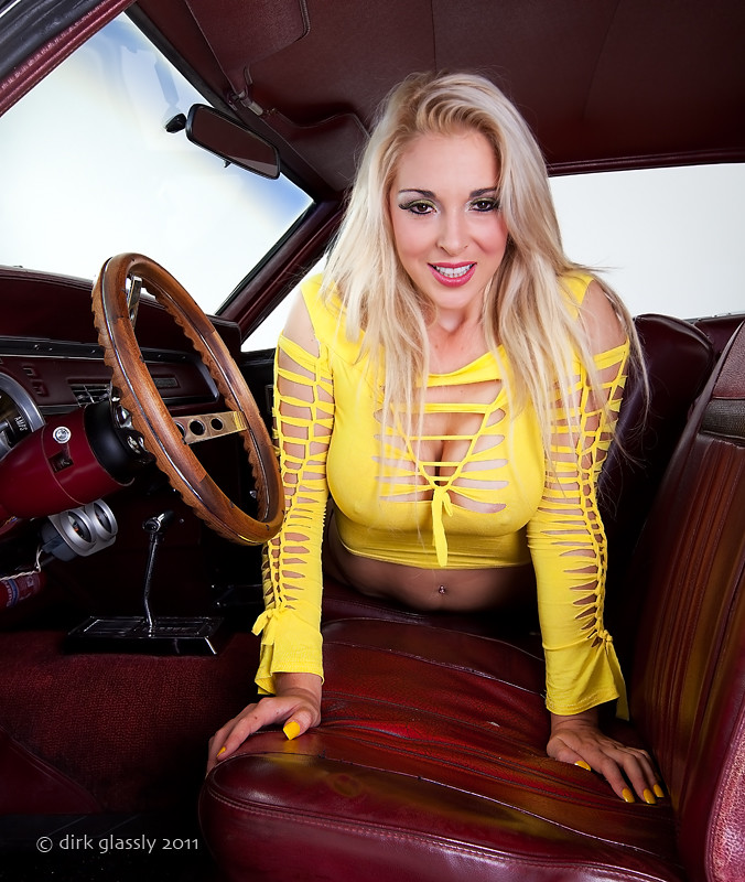 carr cougar women Go mature sex includes car porn videos, mature car tube sex clips, mature xxx tube car porn films page 1 of 56, showing 1-248 car mature videos of.