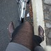 Bicycle Boots