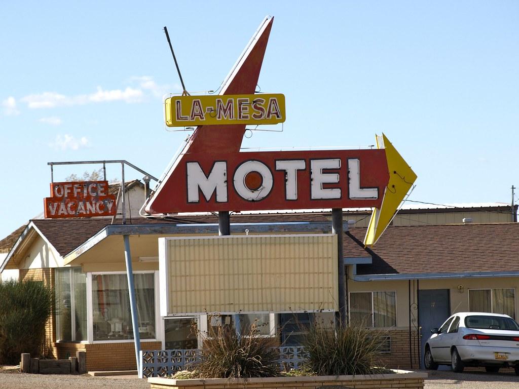 Motel  La Marque Texas