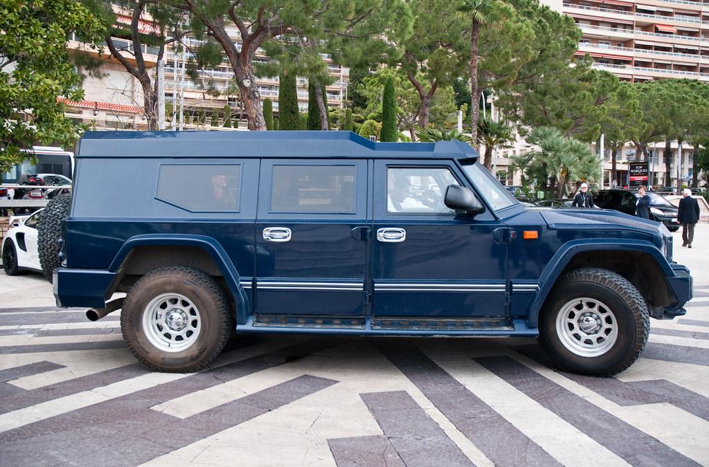yahoo top suv 2013 autos post
