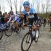 Heinrich Haussler - Tour of Flanders