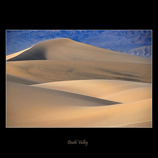 Death Valley #1532 on Explore March 26 #450 | by alexander.garin