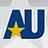 AUFCU's buddy icon