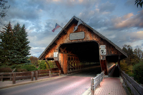 Frankenmuth in the fall (9) | by trustypics