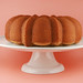 Spice Bundt Cake with Brown Butter Vanilla Bean Glaze - I Like Big Bundts 2011
