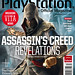 PlayStation The Official Magazine 12/11