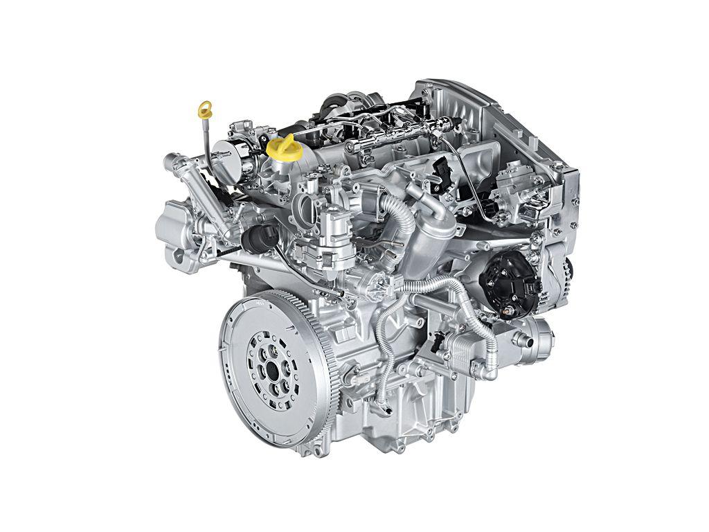 multijet engines engine ii turbo new liter fiat two diesel news gains