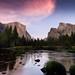 Nocturna en el Valle de Yosemite - Explore Nov 5, 2011 #119 -