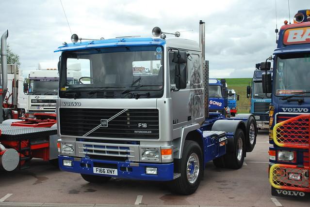 globetrotter file sale camiones de trucks com jpg historia volvo los for