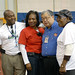 Veterans Stand Down and Homeless Services Day Prince Georges County