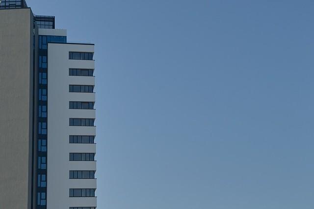 wccb hotel bonn flickr photo sharing