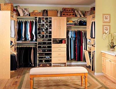 High Quality ... Indoor Doors   By Interior Door And Closet