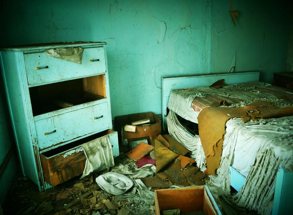 little boy bedroom sets