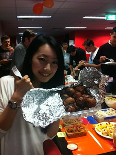 Erin's Chinese Tea Eggs | by E-Web Marketing