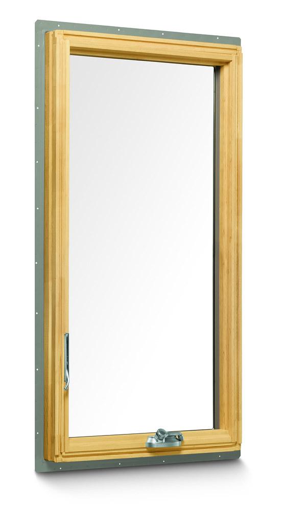 400 series casement windows 400 series casement window for Andersen window 400 series