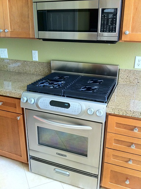 Kitchen Aid Microwave Oven Built In Rfa Files