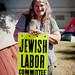 Occupy Los Angeles_111017_660.jpg