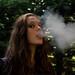 9/365 - smoke