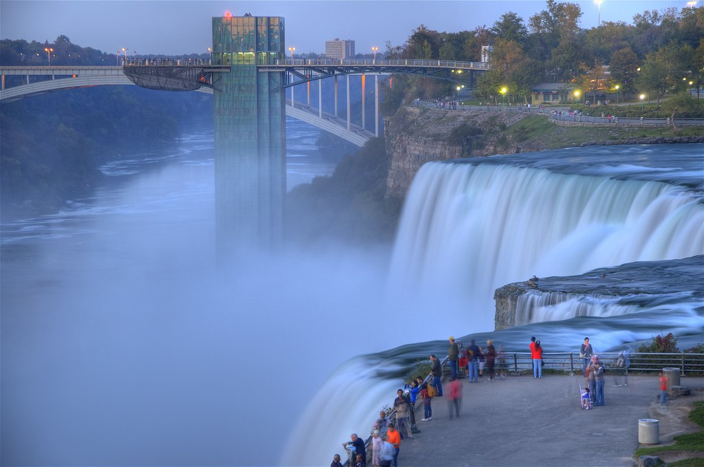 Niagara Falls New York Apartments For Rent