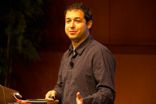 Business of Software - Jason Cohen | by betsyweber