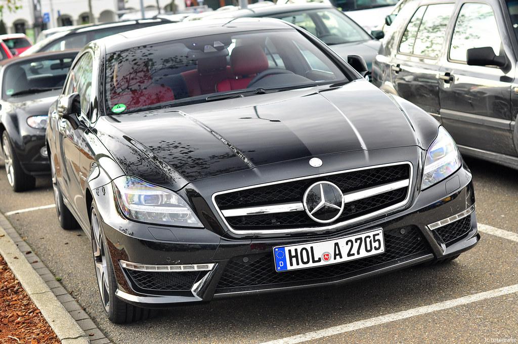 Mercedes Garage Roermond : Buy automatic transmission mercedes benz slk amg g
