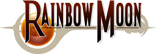 PSN Exclusive: Rainbow Moon | by PlayStation.Blog