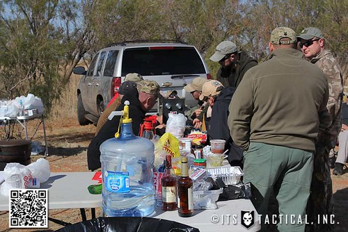 ITS Tactical 2nd Annual Hog Hunt 21 | by ITS Tactical