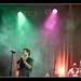 Bonerama - Orlando Plaza Live August '11 - 016