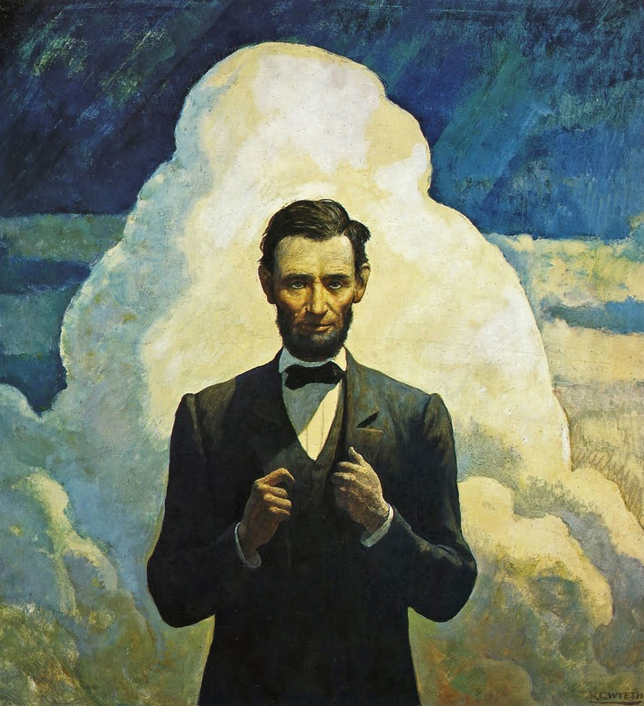 Image Result For Abraham Lincoln Free