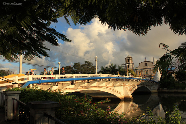 Roxas City (Capiz) Philippines  City new picture : Roxas City, Capiz, Philippines | Flickr Photo Sharing!