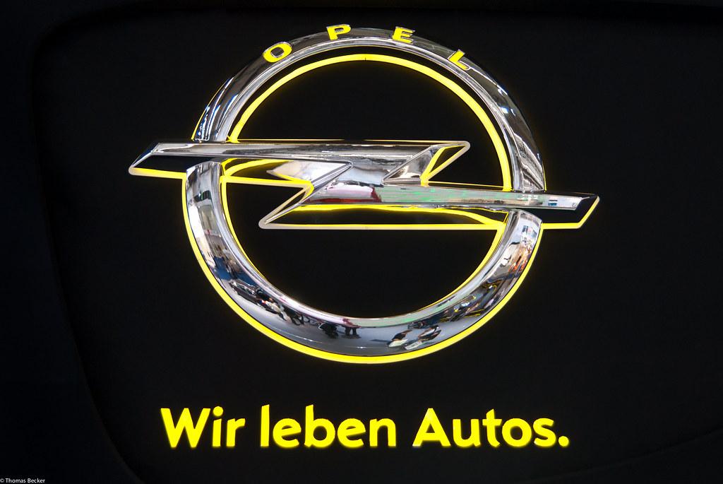 Opel Wir Leben Autos 71689 Opel 180 S Successful