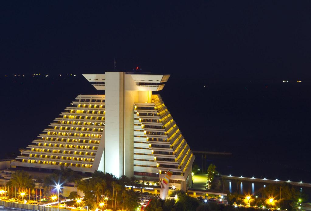 Calgary Casino  Grey Eagle Resort amp Casino