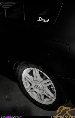 Rims-Sticker | by JoeyNewcombe