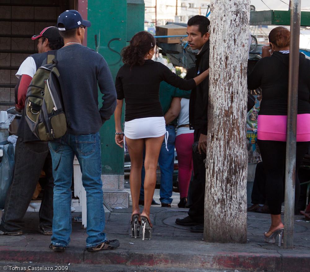 prostitutas en flickr prostitutas real