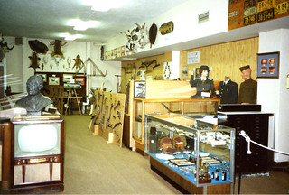 #1214 Teton Flood Museum | by Rexburg Historical Society