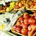 Produce ~ The Village Market ~ Howell, Michigan