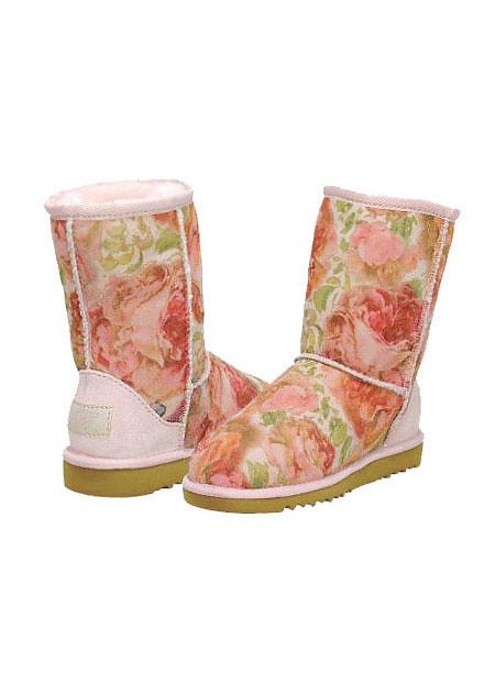 australian ugg boots uk