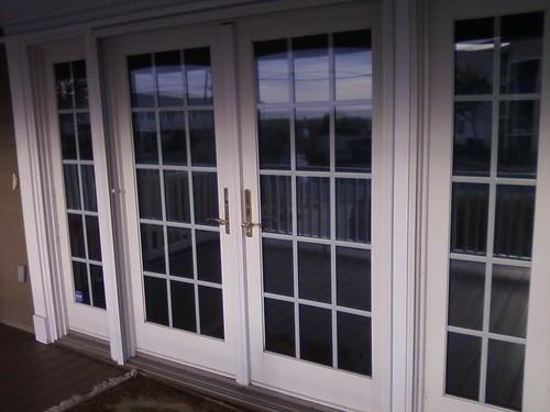 2 french doors 2 side lights myrtle beach cleaning flickr. Black Bedroom Furniture Sets. Home Design Ideas