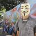 October 9, 2011- Occupy LA