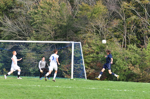 DSC_0079 | by CR South Soccer