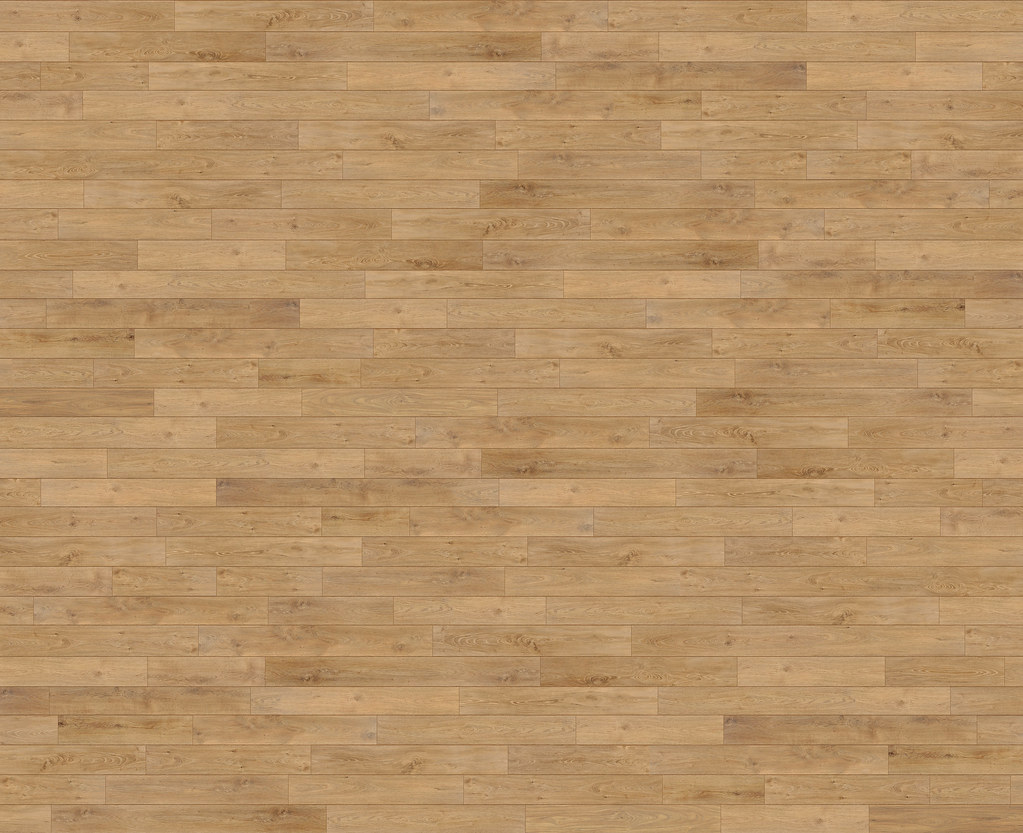 High Resolution 3706 X 3016 Seamless Wood Flooring Texture Timber Background Teak