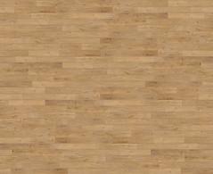 High Resolution 3706 X 3016 Seamless Wood Flooring Textu