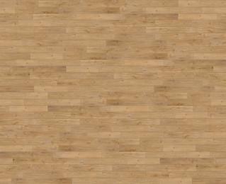 Light wood texture - High Resolution 3706 X 3016 Seamless Wood Flooring Texture Timber
