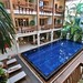Thailand Chiang Mai Hotel