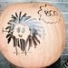 Pumpkin Carving-4