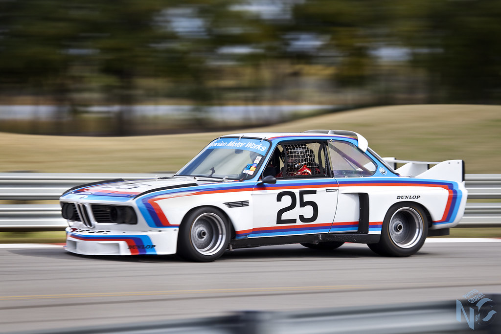 "Bmw 3 0 Csl >> 1973 BMW 3.0 CSL | Although having the monicker of ""3.0"", th… 