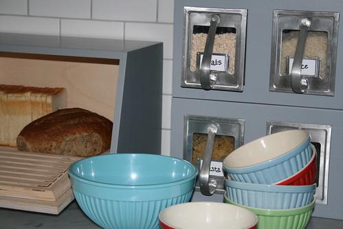 Ella S Kitchen Pizza