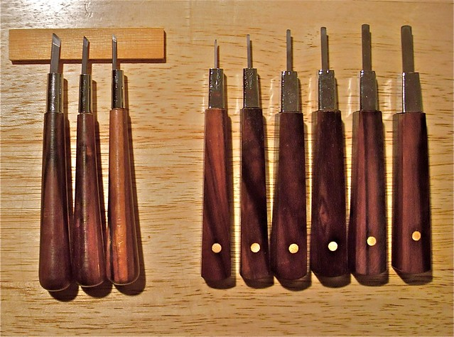 Japanese Woodcut Tools Pdf Woodworking